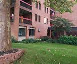Village Square Apartments, Westfield, PA