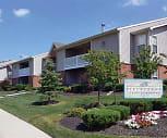 Fieldstone, Xenia, OH