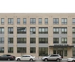 Brewery Point Senior Apartments 55+, 53205, WI