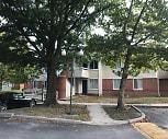 Village At Mitchell Pond, Salisbury Middle School, Salisbury, MD