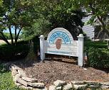 Ethans Glen Townhome Community, Stuart R Paddock School, Palatine, IL