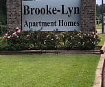 Brooke Lyn Apts, 35127, AL
