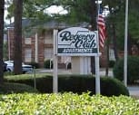 Regency Club, Radium Springs, Albany, GA