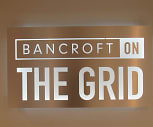Bancroft On The Grid, 01608, MA