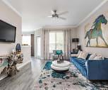 Living Room, Oxmoor
