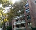 THE GREENWICH, 11104, NY