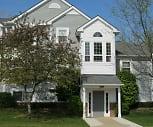 Brookwood Apartments, Ypsilanti, MI