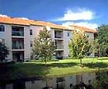 Images Apartments, Kissimmee, FL