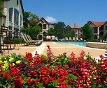 The Boulevard At Town Lake, Arise Austin Medical Center, Austin, TX