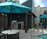 Briar Park Apartments and Townhomes, 77086, TX