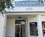 The St. George Residences, Santa Cruz, CA