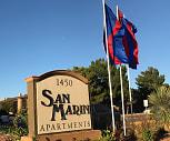 San Marin, 79936, TX
