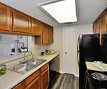 Kitchen, Fieldcrest