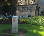 Pacific Pointe, Lincoln, Vancouver, WA