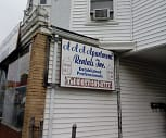 A A A Apartment Rentals, Everett, MA