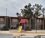 Mira Bella, Westwood Primary School, Phoenix, AZ