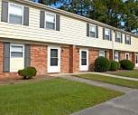 Brynn Marr Village, Jacksonville, NC