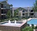 Pool, Rockbrook Village