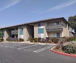 Amara, Arellanes Junior High School, Santa Maria, CA