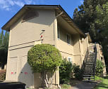 Orchard West Senior, Piner Olivet Charter School, Santa Rosa, CA