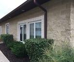 Heritage Senior Apartments, 60655, IL