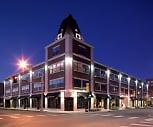 SOHO Lofts, Des Moines, IA