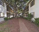 Rock Brook Apartment Homes, San Angelo, TX