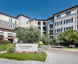 Villa Granada, Sunnyvale West, Sunnyvale, CA