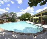 Mansions Of Shadowbriar, HCA Houston Healthcare West, Houston, TX