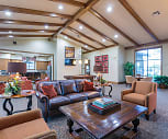 Costa Bella Apartment Homes, Vineyard Ranch Elementary, San Antonio, TX