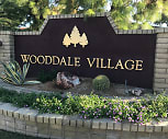 Wooddale Village, Youngton, AZ