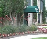 Bainbridge Villas, Republic Square Park, Austin, TX