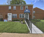 Northwest Townhomes, 21223, MD