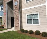 Sizemore Creek Commons Apartments, East Brewton, AL