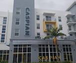 Caspian Delray Beach, Kingsland, FL