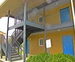 Avondale Gardens Apartments, 35222, AL