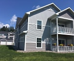 Contemporary Home Suites, 13036, NY