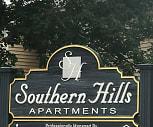 Southern Hills, 62526, IL