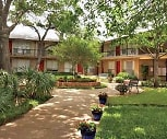 Harris Gardens, 76104, TX