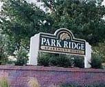 Park Ridge, Flordell Hills, MO