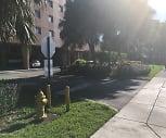 Villa Hermosa, Westchester, FL