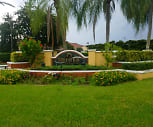 Westwood Pines, Tamarac Elementary School, Tamarac, FL