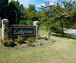 Lakeview Subdivision, Halls, TN