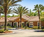Florida Club at Deerwood, Southside Middle School, Jacksonville, FL
