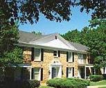 The Colonnades, 30319, GA