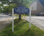 Lake Street Apartment Rentals, Harriman, NY