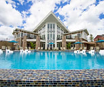 The Residences at New Longview, Downtown Lee's Summit, Lees Summit, MO