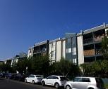 Sundial Glendon, Mar Vista, Los Angeles, CA