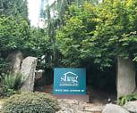 Alderwood Court, Picnic Point North Lynnwood, Seattle, WA