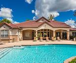 Resort-style pool, Egret's Landing At Boot Ranch